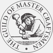 The Guild of Master Craftsmen - Corporate Members