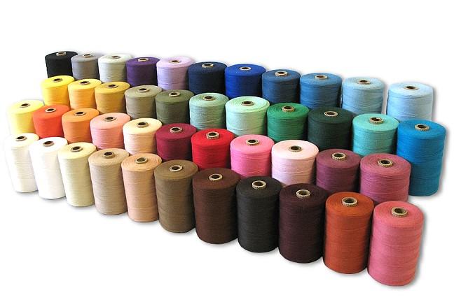 Awning Fabric Technology - Anti Fade & Mildew   by Elegant